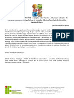 trabalhosacademicos.pdf