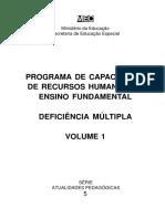 Def Multipla 1