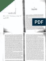 DAvid, Guillermo- Pensar La Historia de Hegels a Marx