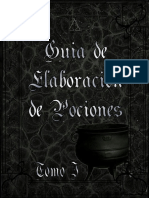 Guia+de+Elaboracion+de+Pociones+Tomo+I