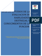 MANUAL TEORICO 7FP. (3) 3.doc