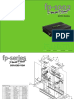 fp-1002