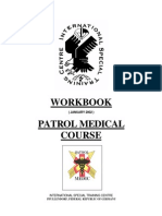 8393062-Medic