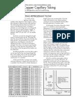 Capillary tube inst-tubing.pdf
