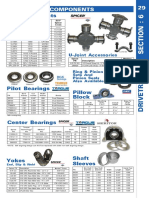 Nation Parts Guide Pg 29