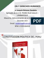 Sesion 3 Constitucion Politica