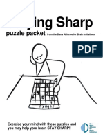 Staying Sharp puzzle series.pdf