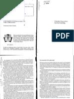 244677159-Lauru-La-locura-adolescente-pdf.pdf