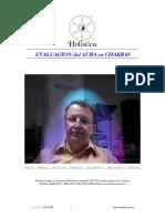 Evaluación del aura en chakras.pdf