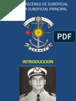 12 2016 El Lider Militar