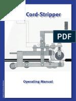 CordStripper Eng