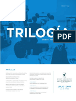 trilogia-utem-facultad-administracion-economia-vol28-39-2015.pdf