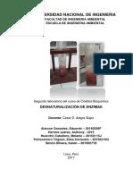 2° Laboratorio final.docx