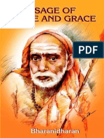 Sage of Love and Grace - Excerpts