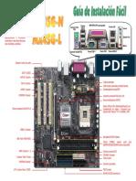Guía de instalación fácil.pdf
