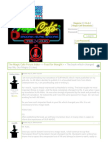 The Magic Cafe Forums - The book which changed my life, Our Magic.pdf