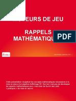 1_Maths