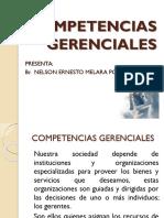 COMPETENCIAS GERENCIALES.pptx