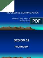 COMUNICACION CURSO.pptx