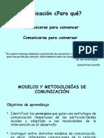 COMUNICACION PARA QUE.pptx