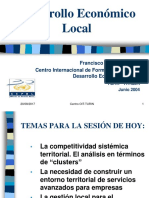 DESARROLLO ECONOMICO LOCAL.pptx