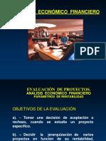 DIAGNOSTICO ANALISIS ECONOMICO.pptx