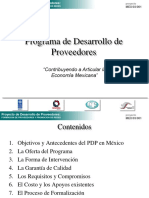 DESARROOLLO DE PROVEEDORES 2.pptx
