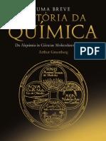 156974348-Historia-da-Quimica-Arthur-greenberg.pdf