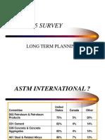 d05 Survey