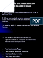 DESARROLLO ORGANIZACIONAL TEORIA.pptx