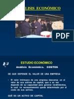 ESTUDIO ECONOMICO.pptx
