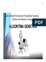 13_GeneticAlgorithm.pdf