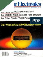 Poptronics-1981-09