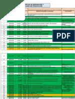 REQUERIMIENTOS DEL 17-07-07.xlsx