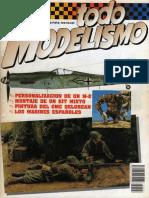 TodoModelismo 003 1992 [Accion Press].pdf