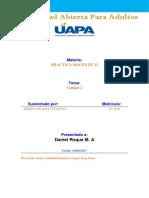 TAREA 2, DE PLACTICA DOCENTE. II.docx