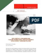 ARTE_CINETICO_LATINOAMERICANO_Y_SUS_RELACIONES_CON_EL_ARTE_ELECTRONICO.pdf