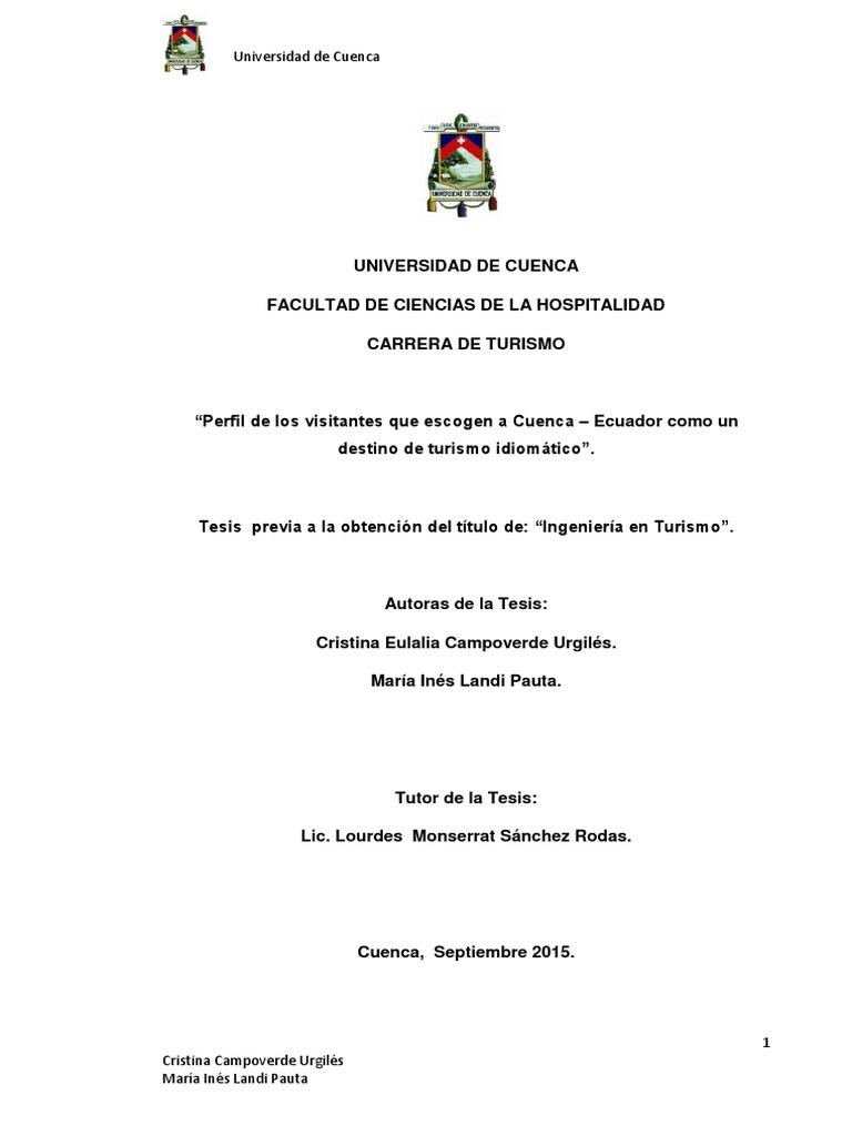 qaz.pdf
