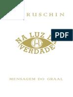 Abdruschin - Na Luz da Verdade - Mensagem do Graal - Vol 1.pdf