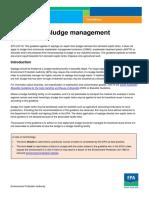 8427_guide_septic.pdf