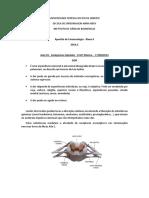 Apostila de Farmaco - Bloco II