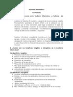 cuestionario-auditoria