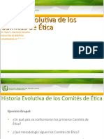 17_Historia_Evolutiva_de_los_Comites_de_Etica