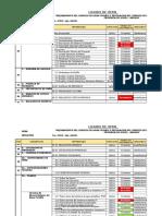 formato EVALUACION PYTO SANEAMIENT.xlsx
