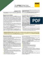 Kaufvertrag_Oldtimer_11.2016_V1_33241.pdf