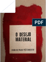 O_Desejo_Material_Um_estudo_sobre_o_pape.pdf
