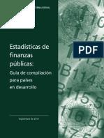 Manual de finanzas públicas FMI.pdf