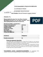 HistoriaAmericanaI2016.pdf