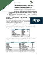 MAGNITUDES Y UNIDADES.docx