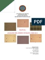 ANÁLISIS DEL SEMEN HUMANO,.pdf